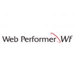 第2回:Web PerformerWf のご紹介