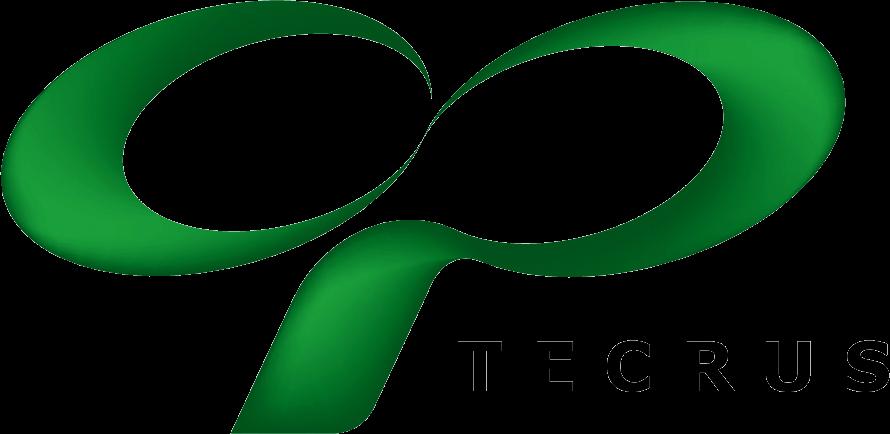 TECRUS(テクラス)